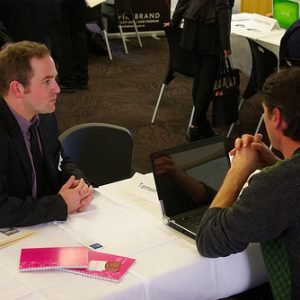 """Dunedin Internship 2011"" via Photopin"